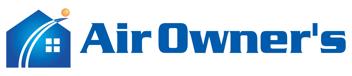 Air Owner's